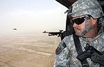 Flight Over Baghdad DVIDS169192.jpg
