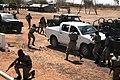 Flintlock 2017 closing ceremony in Burkina Faso 170316-A-ZF167-242.jpg