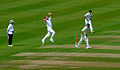 Flintoff bowling in the 2009 Ashes at Edgbaston (1).jpg