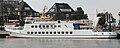 Flipper (ship, 1977) Cuxhaven 2007 by-RaBoe 02.jpg