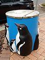 Flogging the Penguin Theme (26215869556).jpg