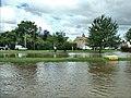 Floods June 2007 - geograph.org.uk - 722723.jpg