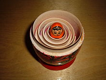 d87fb2814107 Matryoshka doll - Wikipedia