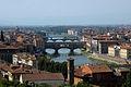 Florence 2009 - 0967.jpg