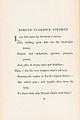 Florence Earle Coates Mine and Thine 1904 008.jpg