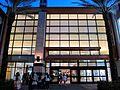 Florida Mall Shopping Center.JPG