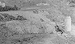 Flossenburg execution site.jpg