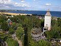 Fluch von Novgorod - Totale.jpg