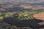 Flug -Nordholz-Hammelburg 2015 by-RaBoe 0237 - Golfplatz Syke.jpg