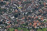 Flug -Nordholz-Hammelburg 2015 by-RaBoe 0630 - Nieheim.jpg