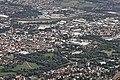 Flug -Nordholz-Hammelburg 2015 by-RaBoe 1056 - Fulda.jpg
