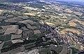 Flug -Nordholz-Hammelburg 2015 by-RaBoe 1149 - Oberleichtersbach.jpg