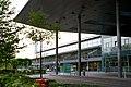 Flughafen Münster Osnabrück 6344.jpg