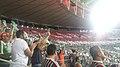 Fluminense x Liverpool URU 6 4 2017.jpg