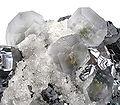 Fluorite-Galena-Quartz-flu27c.jpg