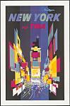 Fly TWA New York Times Square.tif