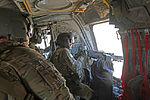 Flying Dragons take aim at training 140907-A-XP915-001.jpg