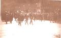 Foch marsall temetése - 1929.03.26 (1).tif
