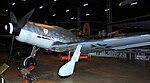 Focke-Wulf Fw 190D-9, National Museum of the US Air Force, Dayton, Ohio, USA. (29893955007).jpg