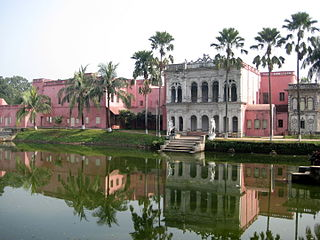 Folk Art and Craft Museum, Sonargaon.jpg