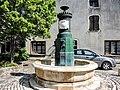 Fontaine, rue du centre. Lux.jpg