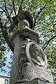 Fontaine Dejean 04.jpg