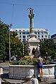 Fontaine Dorcières 03.jpg