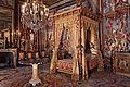 Fontainebleau - Le château - PA00086975 - 035.jpg