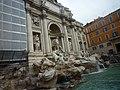 Fontana di Trevi - panoramio (17).jpg