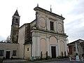 Fontanella Grazioli-Chiesa.jpg