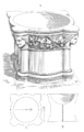 Fonts.baptismaux.eglise.Cluny.png