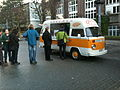 Food Truck at FOSDEM 2013.jpg