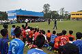 Football Workshop - Sagar Sangha Stadium - Baruipur - South 24 Parganas 2016-02-14 1188.JPG