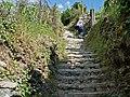 Footpath to Vernazza - panoramio - Frans-Banja Mulder (3).jpg