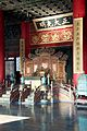 Forbidden City (6349229427).jpg