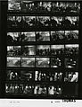 Ford A2394 NLGRF photo contact sheet (1974-12-11)(Gerald Ford Library).jpg
