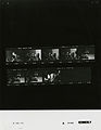 Ford A3096 NLGRF photo contact sheet (1975-02-04)(Gerald Ford Library).jpg