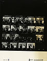 Ford A9480 NLGRF photo contact sheet (1976-05-02)(Gerald Ford Library).jpg