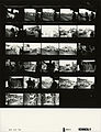 Ford A9821 NLGRF photo contact sheet (1976-05-15)(Gerald Ford Library).jpg