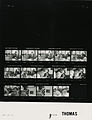 Ford B1015 NLGRF photo contact sheet (1976-08-10)(Gerald Ford Library).jpg