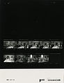 Ford B1033 NLGRF photo contact sheet (1976-08-12)(Gerald Ford Library).jpg