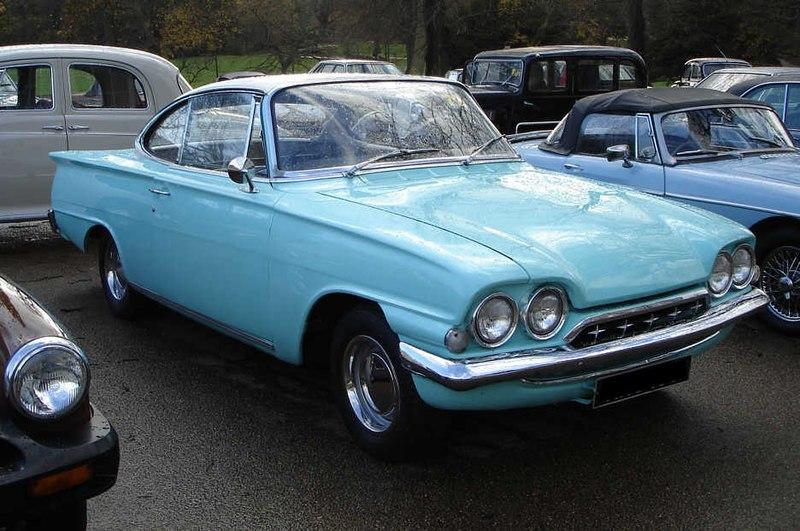 800px-Ford_Consul_Capri.jpg