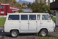 Ford Econoline Heavy Duty.jpg