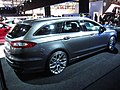 Ford Mondeo Wagon (14611644925).jpg
