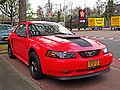 Ford Mustang 5.0 GT (17027545977).jpg