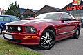 Ford Mustang GT - Flickr - Alexandre Prévot (11).jpg