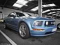 Ford Mustang GT 4.6 '05 (9778755432).jpg