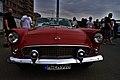 Ford Thunderbird (28892257537).jpg