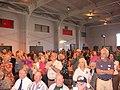Ford U.S. Senate Rally in Kingsport TN (127515741).jpg