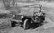 Ford gp jeep 1942 holabird sm